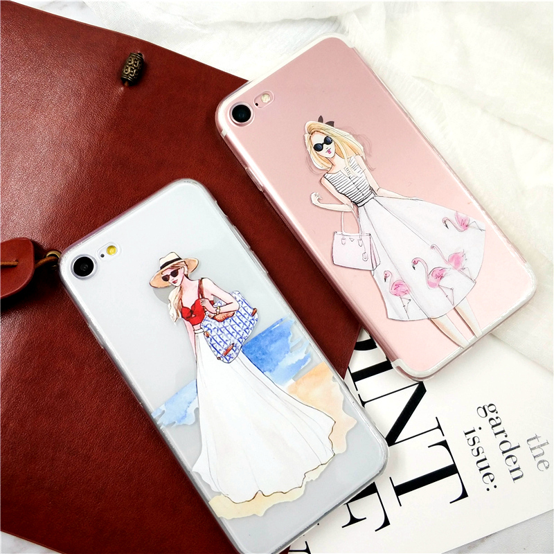Mobile Phone Cases For iPhone X...