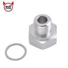 Popular Ls1 Parts-Buy Cheap Ls1 Parts lots from China Ls1 Parts
