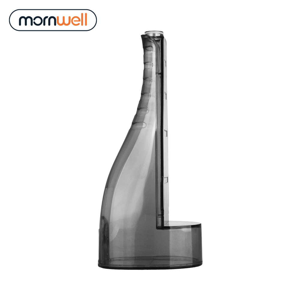 Replacement Big Water Tank for Mornwell D52 Water Flosser