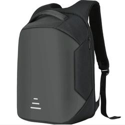 Anti Theft Backpack Men Male USB Charging Bagpack 15.6'' 17 Inch Laptop Backpack Waterproof Business Backpacks Travel Back Pack