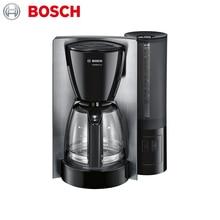 Кофеварка Bosch ComfortLine TKA6A643