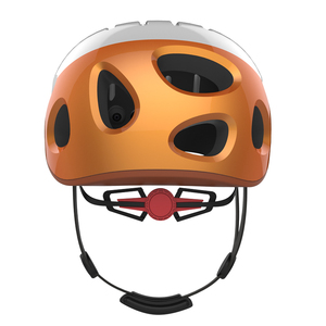 Image 4 - Airwheel C5 חכם APP אופניים מצלמות קסדת Bluetooth WIFI אופני רכיבה קסדה עם מצלמה וידאו שיא עבור חיצוני ספורט מצלמה