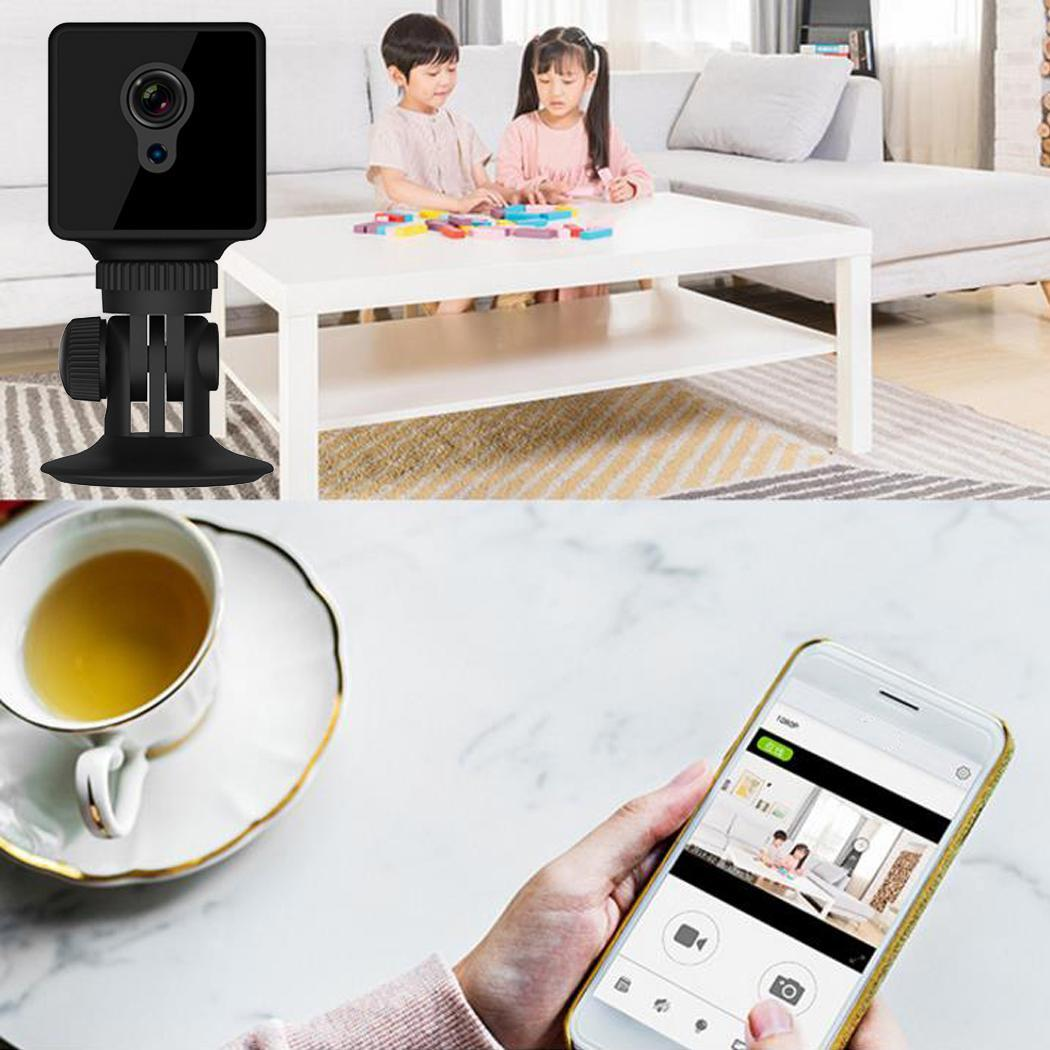 Night Vision Remote Monitoring Wireless WIFI Vision, Alarm, EV Home Anywhere You Need Security -10-50 CameraNight Vision Remote Monitoring Wireless WIFI Vision, Alarm, EV Home Anywhere You Need Security -10-50 Camera