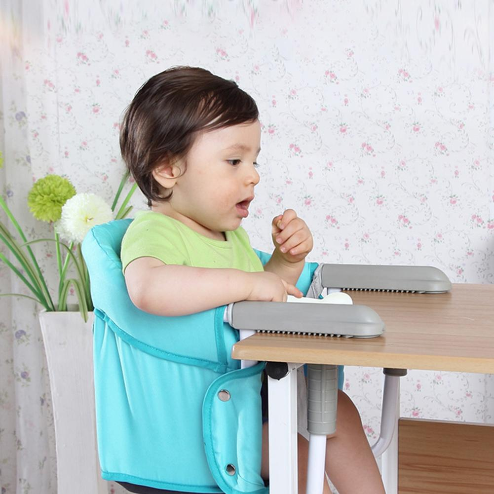Booster High Chair Seat Good Deal Children S Baby Dining Chair Seat Baby Booster Seats