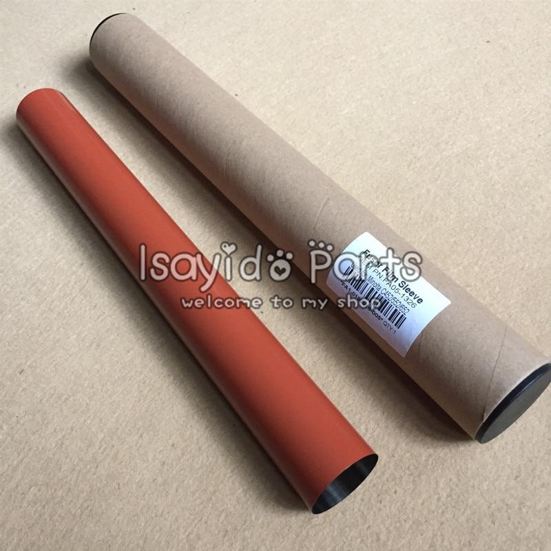 1X C451 C452 Fuser Belt for Konica Minotla Bizhub C550 C650 C552 C652 552 652 502