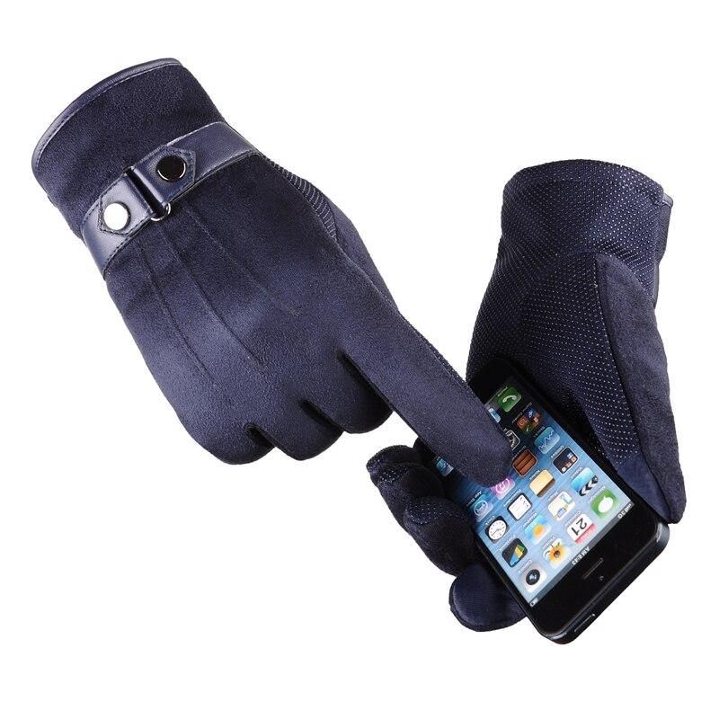 Neue Mode Winter Finger Handschuhe Strick Handschuh Kurz Half-finger Handschuhe Weihnachten Der Zubehör Arm Wärmer Kurze Handschuhe ZuverläSsige Leistung Bekleidung Zubehör