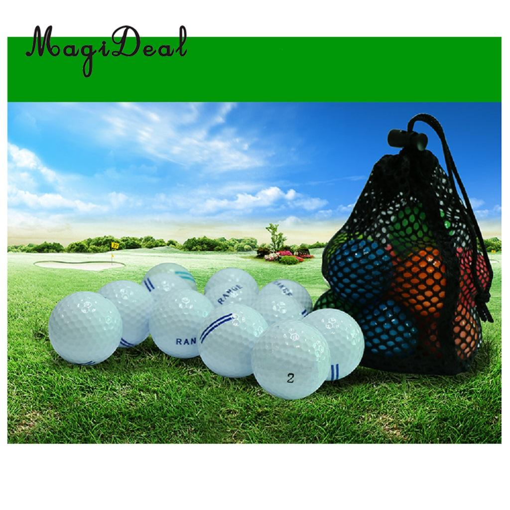Detail Feedback Questions About Durable Mesh Bag Pouch Holder Dive Net Carrier Carry Bags For Golf Tennis Ping Pong Balls Storage Transportation On