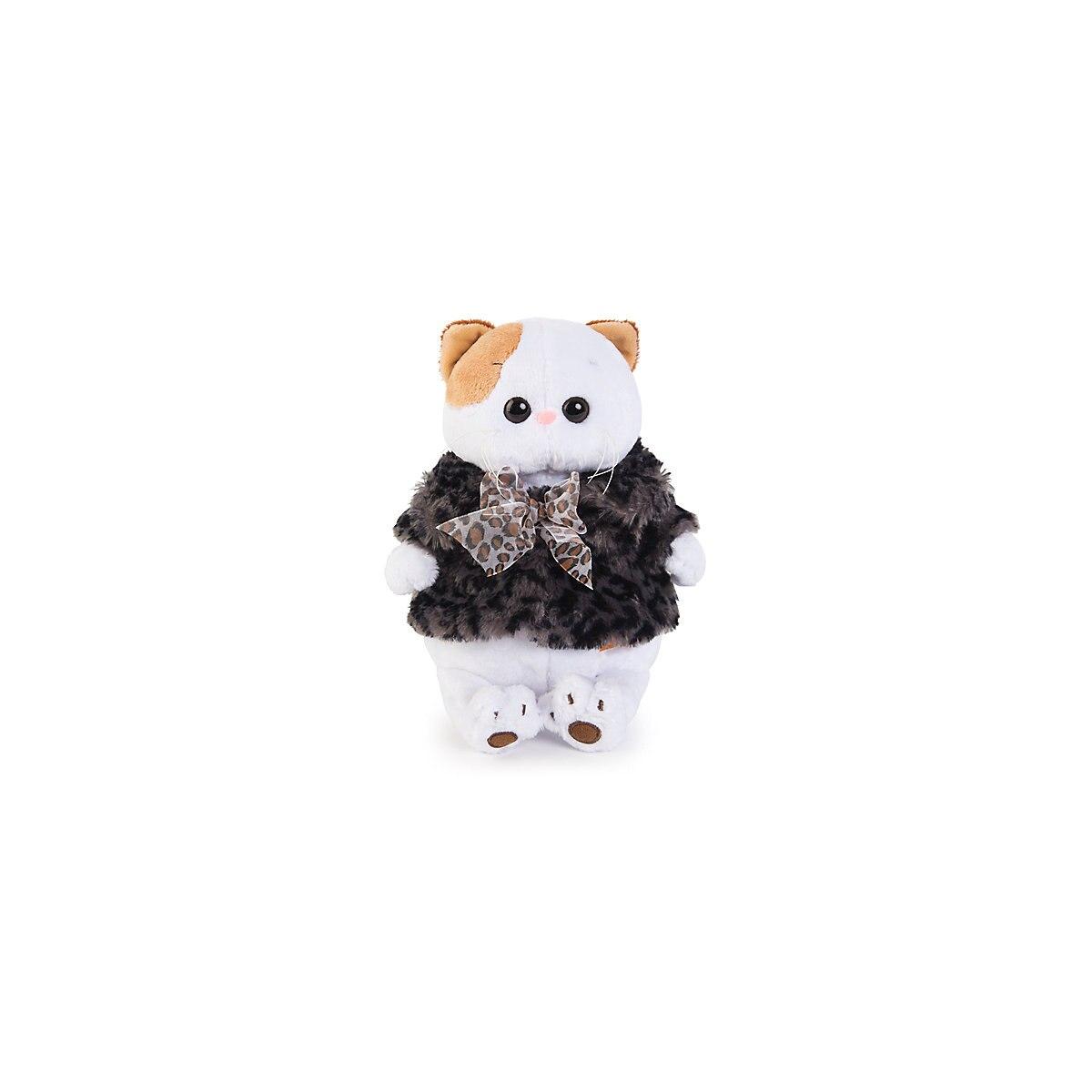 BUDI BASA peluche y felpa animales 10573376 gatos niñas suave juguete amigo animal juego Juguetes