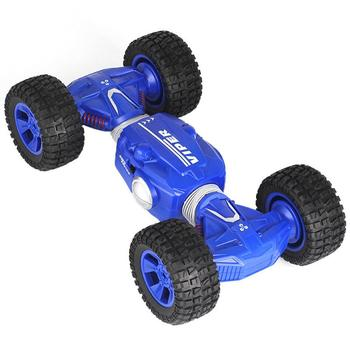 2.4Ghz 4WD Remote Control Electric Crawl Off Road Truck High Speed Racing Climbing RC Monster Vehicle RC Transform Stunt Car