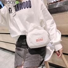 Холщовая мини женская сумка-мессенджер, маленькая сумка на плечо, женская сумка через плечо, сумки высокого качества, Bolsa Tote