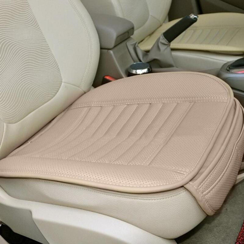 Car seat cushion cover vado velo square thermostatic shower mixer