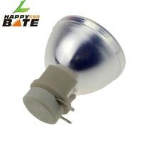 Compatível RLC-101 P-VIP 240/0. 8 E20.9n para Viewsonic PJD7836HDL/Pro7827HD lâmpada do projetor lâmpada