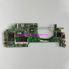 Genuine FRU PN : 01HY663 14283-3 448.05106.0021 w I5-6200U N16S-GT-S-A2 Motherboard for Lenovo Thinkpad YOGA 460 P40 NoteBook PC цена в Москве и Питере