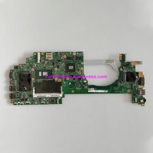 Image 1 - Genuino FRU PN: 01HY663 14283 3 448.05106.0021 w I5 6200U N16S GT S A2 placa base para Lenovo Thinkpad YOGA 460 P40 NoteBook PC