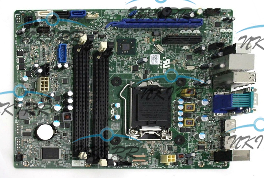 Buy optiplex 9020 motherboard and get free shipping on AliExpress com