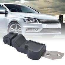 Sensor de posición de árbol de levas para coche, para CHEVROLET AVEO excelle Aveo5 LACETTI REZZO Tacuma PONTIAC WAVE Daewoo 1,4 1,6 1,8 2,0 96253544