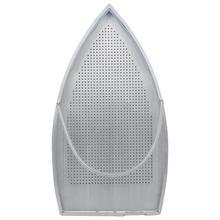 Высококачественная железная крышка для обуви гладильная Крышка для обуви Защитная крышка для железной пластины высокое качество
