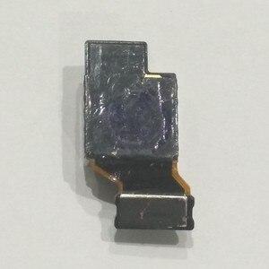 Image 2 - Ban Đầu Con 1 HTC Google Pixel 2 XL Phía Sau Lưng Camera Cáp Mềm Cho Google Pixel 2XL Lưng camera Linh Kiện Thay Thế