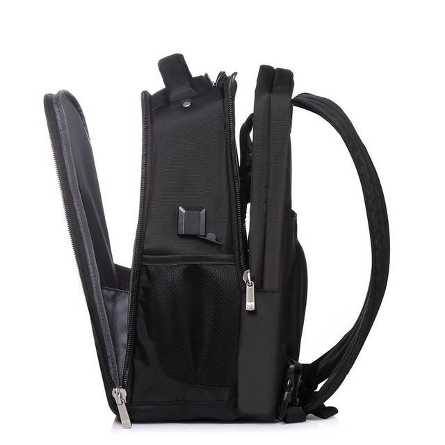 High Power Travel Backpack 4
