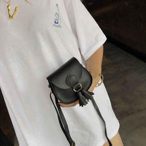 2019 Детская сумка-тоут с кошкой для маленьких девочек, удобная кожаная сумка-мессенджер для принцессы, маленькие сумки через плечо, оптовая продажа Pudcoco