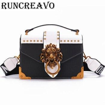 014223a4b475 2018 сумки через плечо для женщин кожаные сумки роскошные сумки дизайнер  известных брендов Женская сумка Sac основной