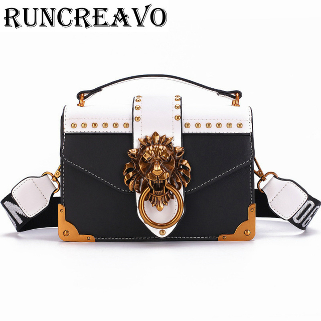 5fd7c5e00b92 2018 Crossbody Bags For Women Leather Handbags Luxury Handbags Women Bags  Designer Famous Brands Ladies Shoulder