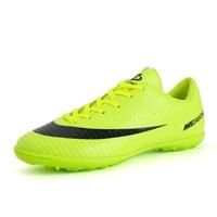 Men Football Shoes High Quality Cheap Men Soccer Shoes Original For Men Football Boots
