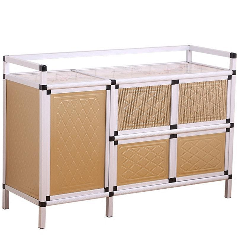 Mueble Dolap Kaplama Sideboard Moveis Sala De Jantar Cupboard Kitchen Cabinet Meuble Buffet Side Tables Furniture