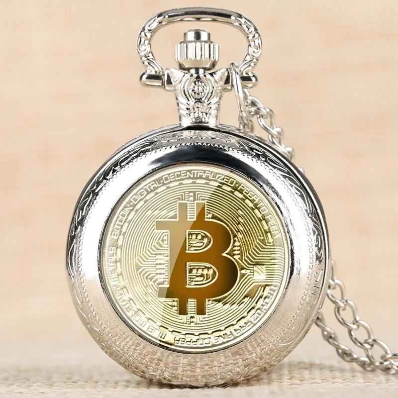 btc eur norma geriausias būdas uždirbti pinigus su bitcoin
