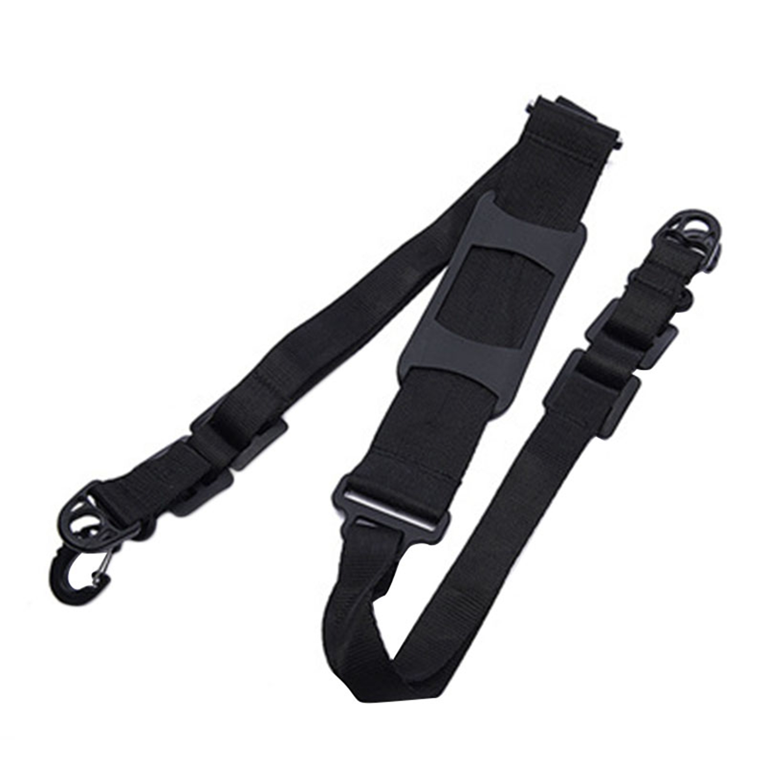 Hand Carrying Handle Shoulder Strap Belt For Xiaomi Mijia M365 Electric Scooter