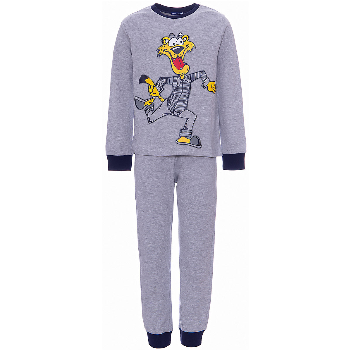 ORIGINAL MARINES Sleepwear & Robes 9501035 Cotton Baby Boys clothing pajamas wu nong wudang tai chi clothing robes uniforms surplices men and women hanfu taijiquan clothing coat winter thick robe