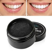 Набор для отбеливания зубов с бамбуковым углем, зубная паста, сильная формула, отбеливание зубов, устройство для гигиены полости рта, очистк...