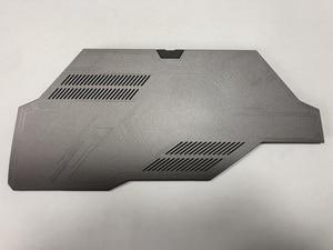 Top New Bottom Door Cover For ASUS G752 G752VX G752VL PN  13N0-SKA0401 13NB09V1AP0201 HDD Door — cnryteauy
