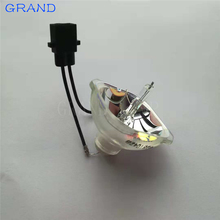 Compatible projector lamp bulb ELPLP39 / V13H010L39 for EMP-TW1000 EMP-TW2000 EMP-TW700 EMP-TW980 HOME CINEMA 1080