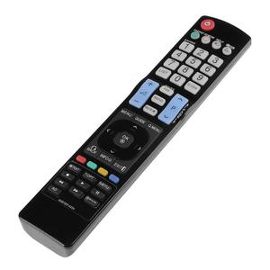 Image 4 - Remote Control Plastic Replacement TV Remote Controller for LG 42LE4500 AKB72914209 AKB74115502 AKB69680403 High Quality