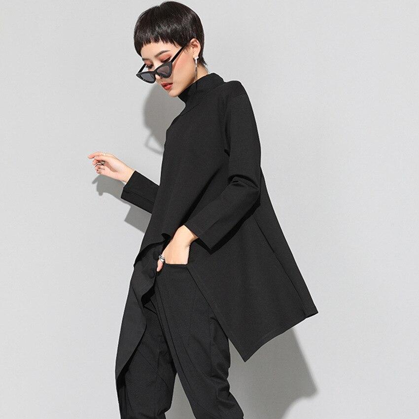 Last Long Hoodies Fashion