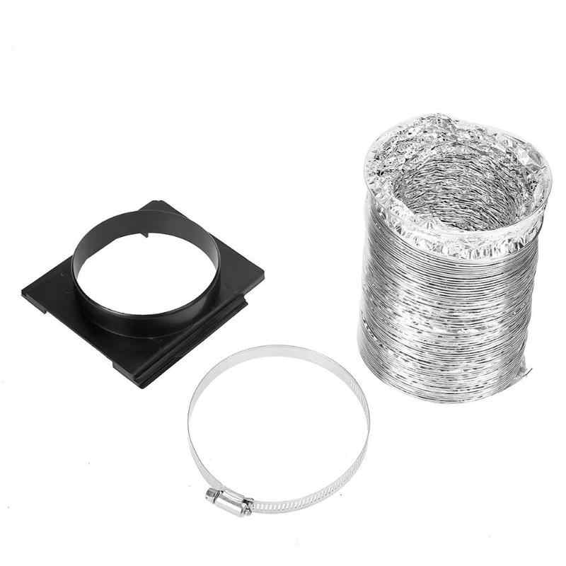 30W 493 Solder Iron Smoke Absorber Professional Fume Extractor Air Filter Smoke Fan Practical Home Improvement Instrument Tools
