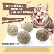 Игрушки для кошек натуральные игрушки для кошек Catnip для кошек здоровое для кошек Угощение для чистки зубов товары для кошек Игрушка продукция для домашних животных