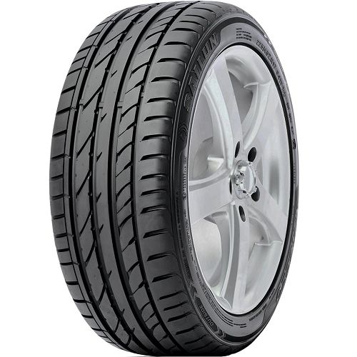 SAILUN Atrezzo ZSR 225/55R17 101W XL linglong green max winter grip suv 225 55r17 97t