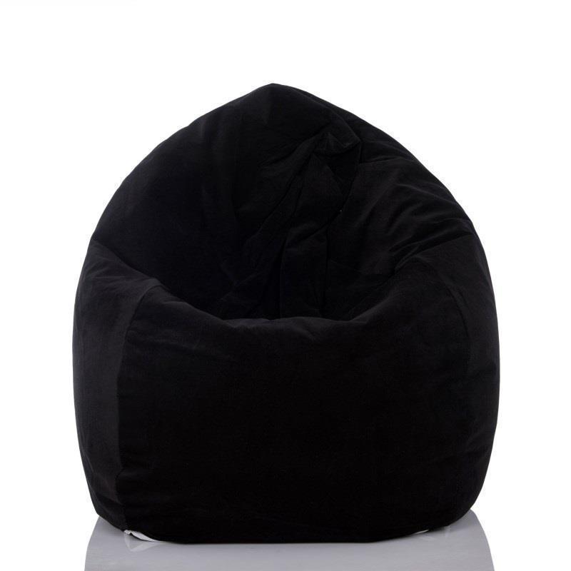 Ordinateur enfants Tatami Zitzak Sedie Pouf Silla Copridivano Poltrona lit simple Pouf bouffante Asiento chaise Cadeira canapé Pouf Pouf