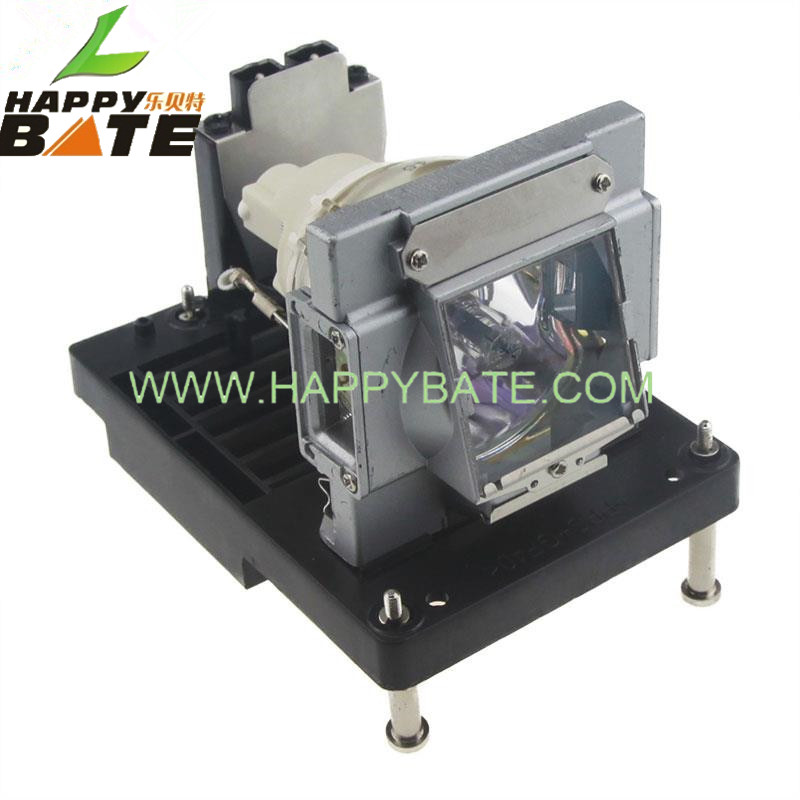 HAPPYBATE Replacement Projector Lamp NP22LP for NP-PX750U/PH1000U/NP-PX700W/NP-PX750UG/NP-PX700WG/NP-PX800XG With housingHAPPYBATE Replacement Projector Lamp NP22LP for NP-PX750U/PH1000U/NP-PX700W/NP-PX750UG/NP-PX700WG/NP-PX800XG With housing