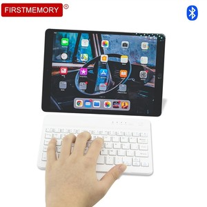 Wireless Bluetooth Keyboard Mi