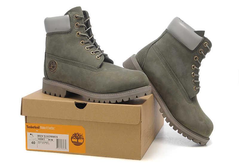 timberland snow boots women