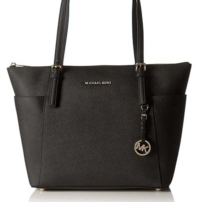 Michael Kors Jet Set Item Large East West Top Zip Saffiano Leather Tote-in  Top-Handle Bags from Luggage & Bags on Aliexpress.com | Alibaba Group