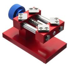 אדום לוח לבלבל הסרת כלי Workbench בחזרה פתיחת כלי, שעון לבלבל הסרת תיקון כלי חדש