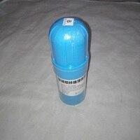 Iç karbon filtre su makinesi için WTH-803/WTH-802 kullanımı