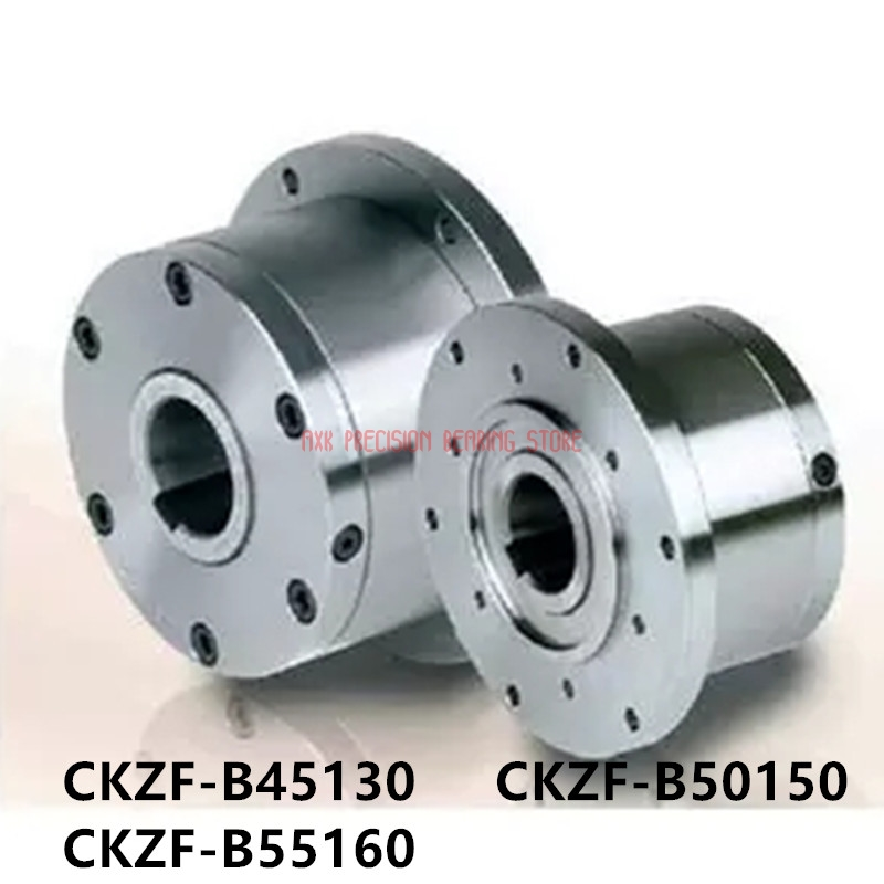 2019 Rushed Real Free Shipping 1pcs Ckzf-b45130 Ckzf-b50150 Ckzf-b55160 Non-contact One-way Overrunning Clutch Bearing/backstop2019 Rushed Real Free Shipping 1pcs Ckzf-b45130 Ckzf-b50150 Ckzf-b55160 Non-contact One-way Overrunning Clutch Bearing/backstop