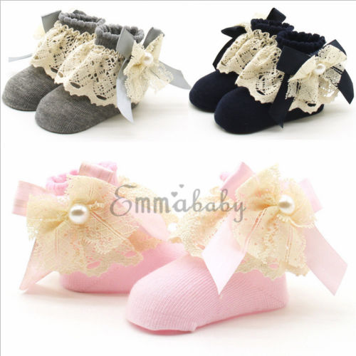 Comfy Novelty Penis Slippers