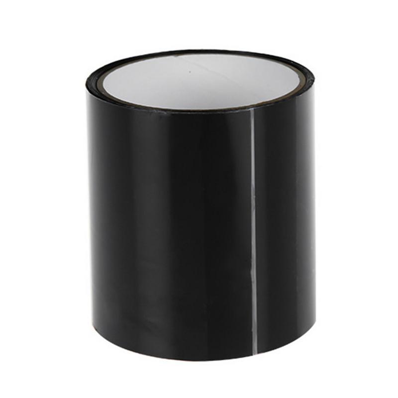 Water Pipe Repair Tape Pipe Trap Leakproof Waterproof Sealing Tape Strong Self adhesive Bathroom Crack Plugging