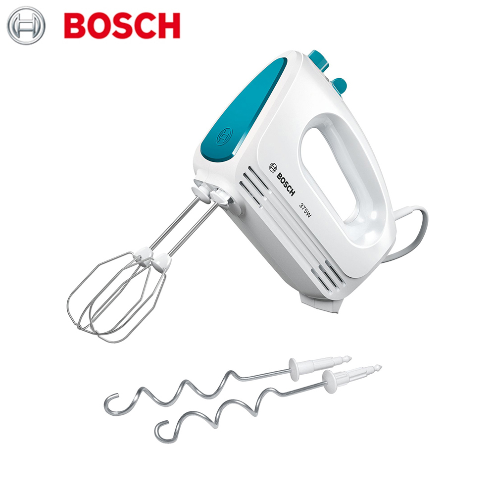 Фото - Food Mixers Bosch MFQ2210D home kitchen appliances processor machine equipment for the production of making cooking food mixers bosch mum4856eu home kitchen appliances processor machine equipment for the production of making cooking